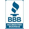 bbb-logo@2x