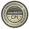 cpi-internachi-professional-inspector-logo@2x
