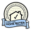 home-buyer-friendly-logo@2x