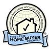 home-buyer-friendly-logo@2x