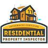 residential-logo@2x